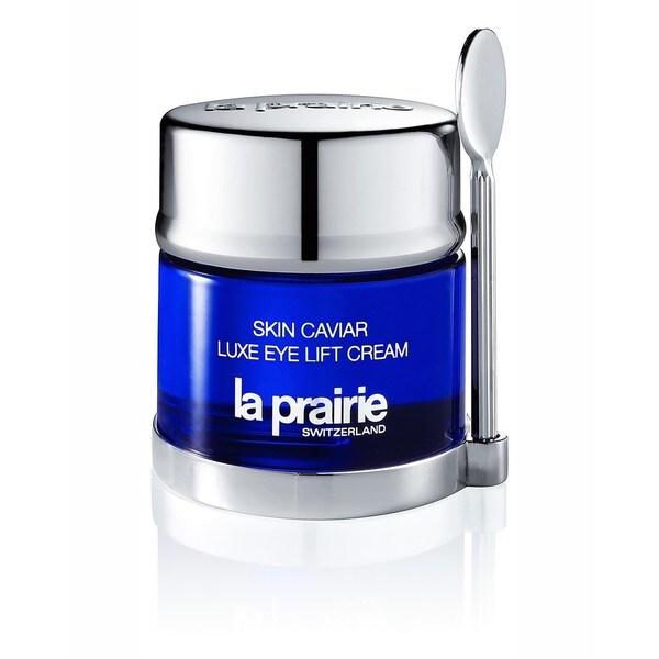 La Prairie Skin Caviar Luxe 0.68-ounce Eye Lift Cream