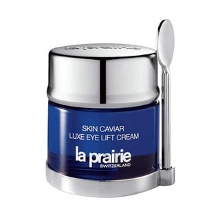 La Prairie Skin Caviar Luxe 0.68-ounce Eye Lift Cream
