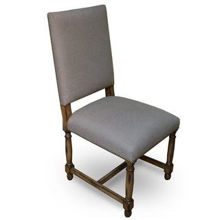 Pacifica Side Chair (Set of 2)