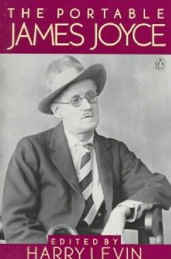 Portable James Joyce (Paperback)