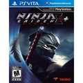 PS Vita - Ninja Gaiden Sigma 2 Plus