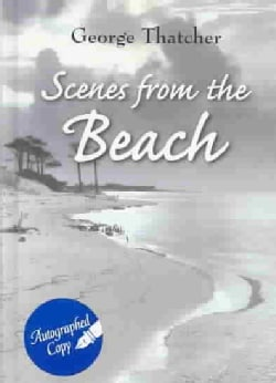 Scenes from the Beach (Hardcover)