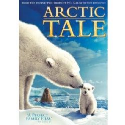 Arctic Tale (DVD)