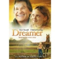 DREAMER-INSPIRED BY A TRUE STORY