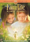 FAIRYTALE-TRUE STORY