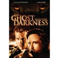 Ghost & the Darkness (DVD)