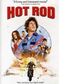 Hot Rod (DVD)