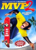 MVP 2: Most Vertical Primate (DVD)