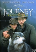 Journey Of Natty Gann (DVD)