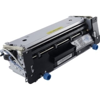 Dell 110v Fuser for Letter Size Printing for Dell B5460dn/ B5465dnf L
