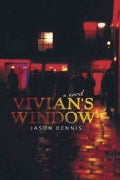 Vivians Window (Paperback)