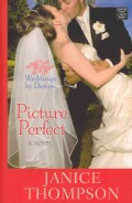 Picture Perfect (Hardcover)