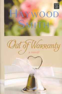 Out of Warranty (Hardcover)