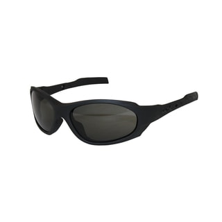 Wiley X XL-1 Advanced Interchangeable Sunglasses with 2-lens Package