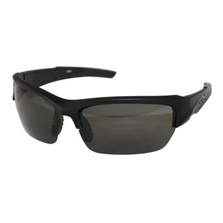 Wiley X Valor Black Ops Tactical Series Sunglasses