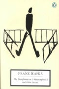 The Transformation and Other Stories: Works Published During Kafka's Lifetime (Paperback)