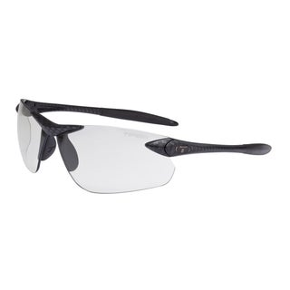 Tifosi Seek FC Carbon Sunglasses with Light Night Fototec Lens