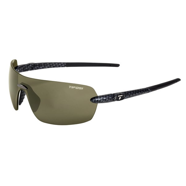Tifosi Vogel Carbon Sunglasses with GT Lenses