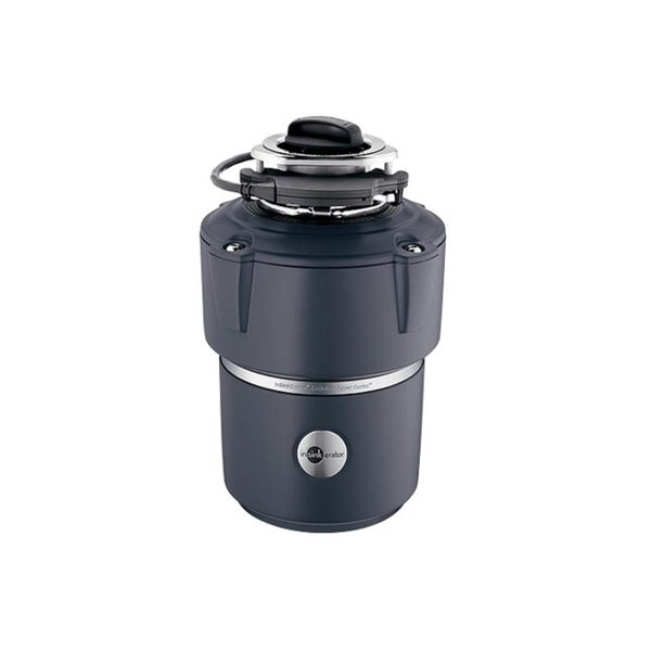 Evolution Cover Control 3/4 Horsepower Garbage Disposal