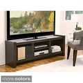 Renee 60-inch Multi Storage TV Stand
