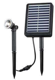 Nova Solar 0.5-watt Spotlight
