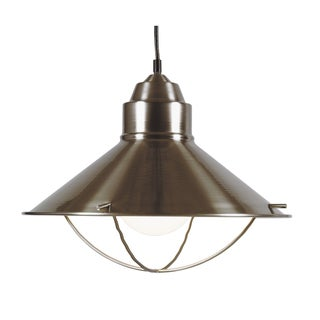 Olinda 1-Light Indoor Pendant