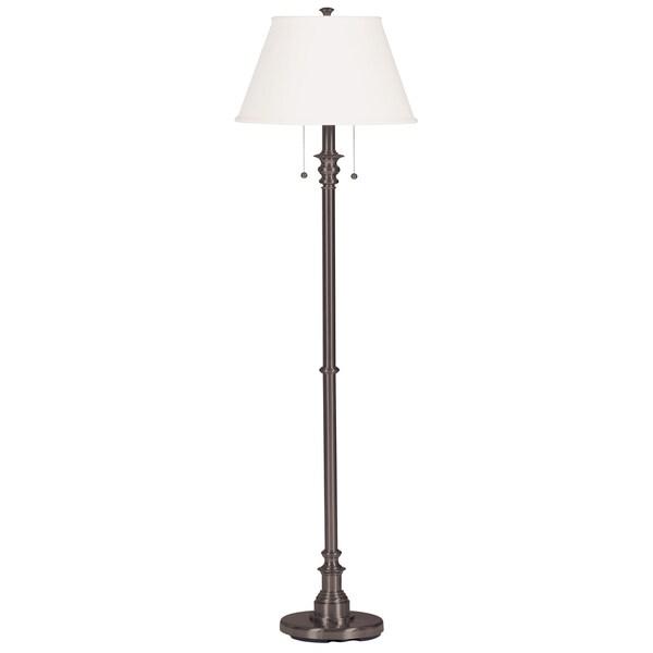 Davies Floor Lamp