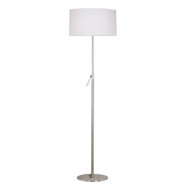 Propel Floor Lamp