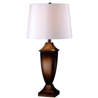 Civitella Table Lamp (Set of 2)
