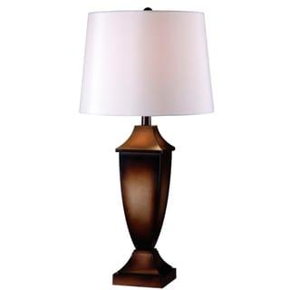 Civitella Table Lamp (Set of 2)