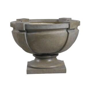 Galeana Garden Urn