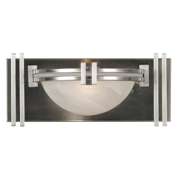 Ciro1-light Contemporary Sconce Light Fixture