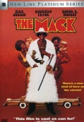 The Mack (DVD)