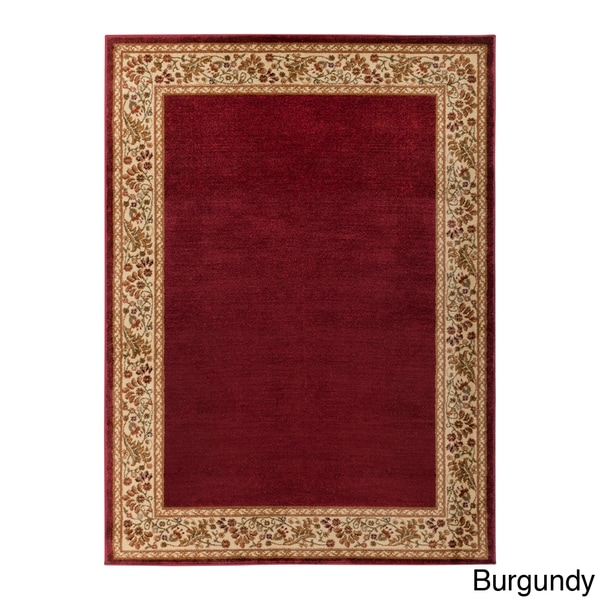 Sudbury rug overstock shopping great deals on 7x9 for 10x10 living room rugs