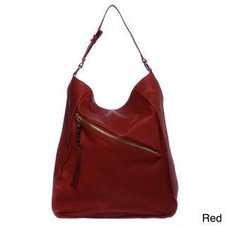 Kelsi Dagger Izzy Hobo Handbag