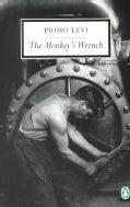 The Monkey's Wrench (Paperback)