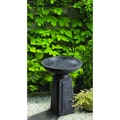 Neela Birdbath