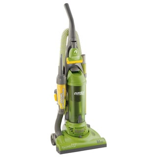 Eureka 300 Lightforce Upright Vacuum