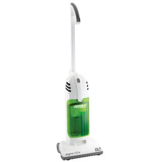 Eureka SuperLite Upright Vacuum (Refurbished)