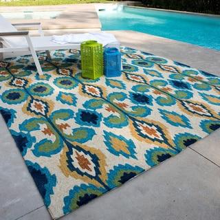 10 x 12 Indoor Outdoor Area Rugs Overstock Shopping