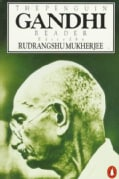 The Penguin Gandhi Reader (Paperback)