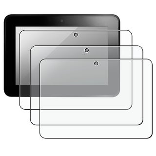 INSTEN Anti-glare Screen Protector for Amazon Kindle Fire HD 8.9-inch (Pack of 3)