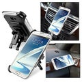 BasAcc Car Air Vent Phone Holder for Samsung Galaxy Note II N7100