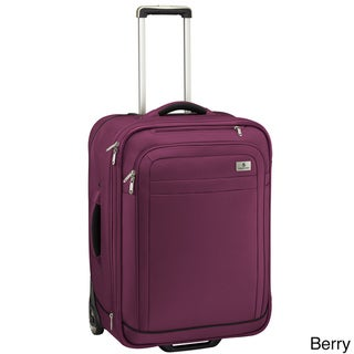 Eagle Creek Ease 2-Wheeled 28-inch Upright Suitcase