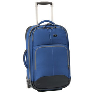 Eagle Creek Hovercraft LT 2-Wheeled 22-inch Carry On Upright Suitcase