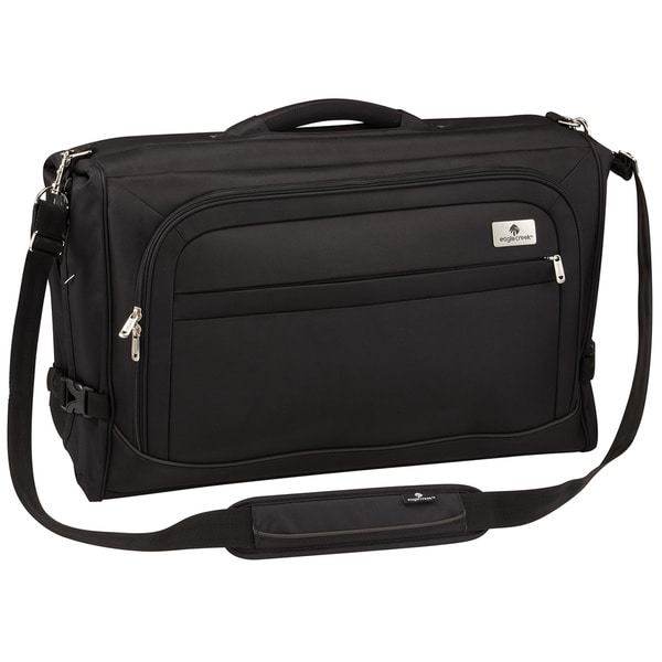 Eagle Creek Ease 22-inch Carry On Garment Bag