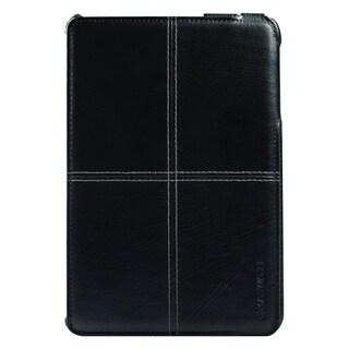 Marblue Black C.E.O. Hybrid iPad Mini Case