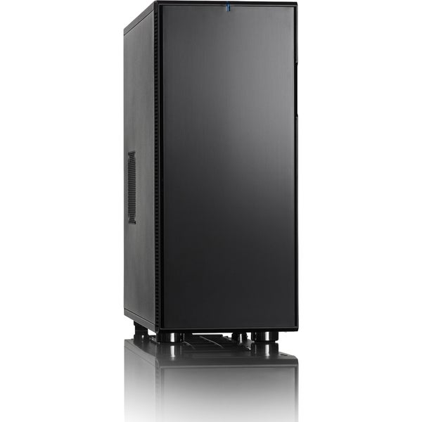 Fractal Design Define XL R2 Black Pearl