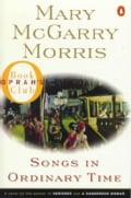 Songs in Ordinary Time (Paperback)