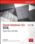 Oracle Database 12c SQL (Paperback)